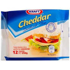 kraft cheese slices. Perfect Kraft Throughout Kraft Cheese Slices