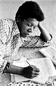 dr a angelou recommended authors poets who inspired the   a angelou