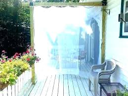 brown mosquito netting fabric by the yard net for patio outdoor