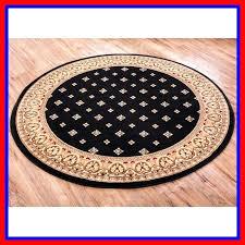 black border rug black border area rug rug size round black border jute rug black border
