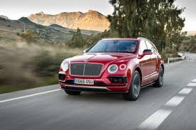2018 bentley suv. modren suv bentley bentayga luxury suv front tracking intended 2018 bentley suv