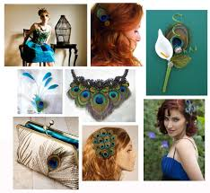 Peacock Inspired Home Decor Similiar Peacock Accessories For The Home Keywords