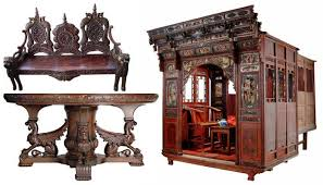 Oriental furniture perth Vintage Orientalantiquefurniture Timms Antique Where To Sell Oriental Antique Furniture Orlando Sarasota