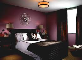 interesting bedroom color combinations brown idea with excellent bedroom office combo decorating simple design