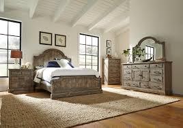 Panama Jack Bedroom Furniture Meadow Bedroom Rsjpg