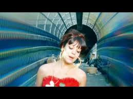 <b>Lily Allen</b> | LDN (Official Video) - YouTube