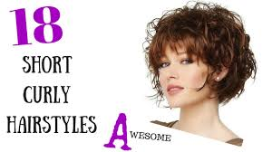 Best Haircut For Curly Hair 2015