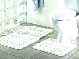 post navigation grey bathroom rug sets