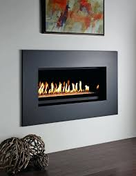gas fireplace comes in extreme horizontal as well a floating fireplacewall mounted wall mounted gas fireplace