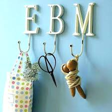 childrens coat hooks kids bedroom hooks kids coat hooks bedroom decorative wall the best ideas on childrens coat hooks