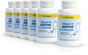 Where To Buy Heal-n-Soothe, Free Trial, Discounts, Side Effects Q&A