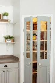Fascinating Pantry Closet Doors 44 For Furniture Design With Pantry Closet  Doors