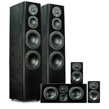 modern home theater speakers. awesome high quality home theater speakers design ideas modern classy simple to
