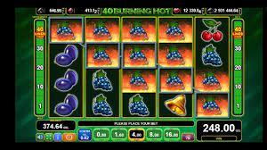 40 Burning Hot - 20 laridan 600 laramde - YouTube