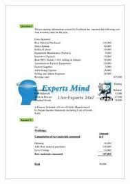 Best     Cost accounting ideas on Pinterest   Accounting major     Online Teaching Jobs  Assignment Help Jobs Applyteachingjobs com