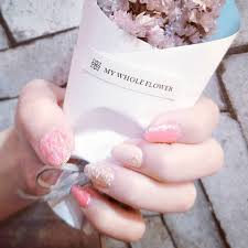 Color108美甲美睫武昌店instagram Photos And Videos Voxinstacom