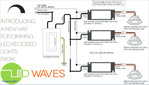 dimming ballast wiring diagram gallery wiring diagram lutron 0-10v dimming wiring diagram dimming ballast wiring diagram collection lutron diva dimmer wiring diagram new 0 10v dimming 17