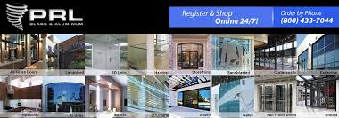 prl glass systems inc architectural glasetal company