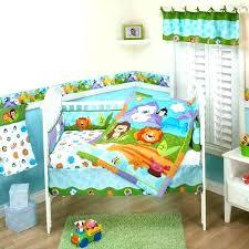 jungle nursery bedding jungle babies bedding jungle nursery bedding jungle babies bedding jungle animals baby bedding