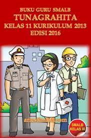 Buku guru tunagrahita kelas 2. Buku Guru Smalb Tunagrahita Kelas 12 File Guru Sd Smp Sma