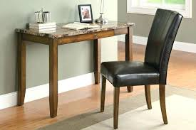 cherry writing desk chair desk writing desk chair furniture queen and set hutch cherry writers