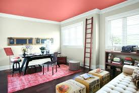 paint for office walls simple paint free paint ideas for small office e wall color
