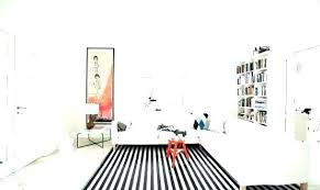 black and white striped rug black and white striped rug striped rug stunning black and white black and white striped rug