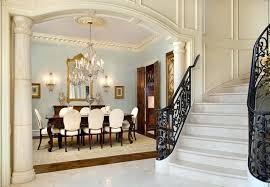Country french dining rooms Room Ideas French Dining Room Glamorous French Inspired Dining Rooms Images Best Inspiration French Provincial Dining Room Table French Dining Room Uebeautymaestroco French Dining Room Country French Inspired Dining Room Ideas French