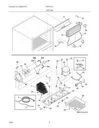 Bmw 335 wiring diagram wiring wiring diagram download