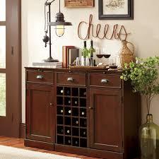 Keller Modular Bar Cabinet & Reviews