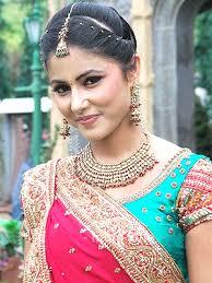 Hina khan. - 1338610987_hina_khan0106_profile