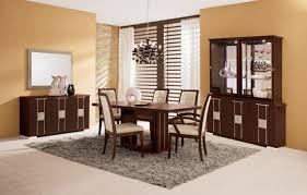contemporary italian dining room furniture. miss italy modern italian dining table contemporary room furniture c