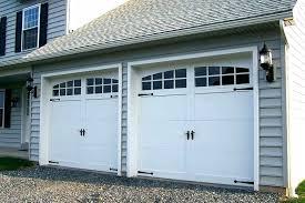 garage door track garage door opener awesome doors installation remote garage door seal track garage door track