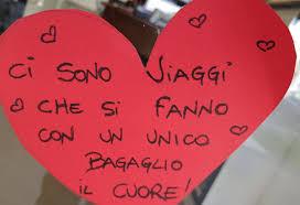 Per San Valentino, la gioielleria Nero è il posto giusto per gli  innamorati! La gioielleria Nero in occasione di San Valentino regala a  tutti gli innamorati una frase da incidere su un