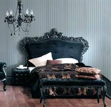 black chandelier for bedroom black chandelier for bedroom black chandelier for bedroom image of black chandelier black chandelier for bedroom