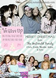 Photo Christmas Card 25 Funny Christmas Card Ideas Family Christmas Card Photos