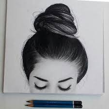eyebrow shading drawing. this makes me more excited to take a drawing class next semester :) eyebrow shading c