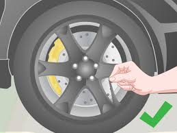 how to paint rims with plasti dip