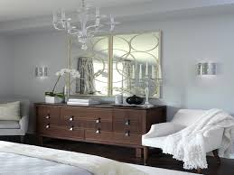 Sarah Richardson Bedroom Bedroom Gold Leaf Mirror Sarah Richardson Master Bedroom Bedroom