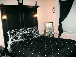 paris decorations for bedroom room decor ideas photos gallery of photos of themed room decor themed