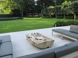 Perfekter Garten House Pinterest G Rten Hof Und Terrasse