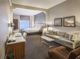 doubletree by hilton hotel nanuet 110 2 0 5 updated 2019 s reviews ny tripadvisor