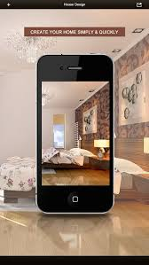 interior design expert for floor plan cad designer home diy ideas