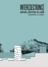 Guggenheim Helsinki Proposal Sda