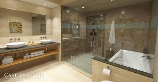 bathroom remodeling annapolis. Bathroom Remodeling Annapolis Blog Creative Spaces Maryland Anne . Brilliant Decorating Inspiration I