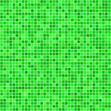 Bathroom tile texture seamless Comfort Room Tile Bathroom Tile Textures Azulejos Greenandcleanukcom Bathroom Tile Textures seamless X3droad