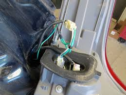 pollak trailer plug wiring diagram images wiring in addition pollak 7 pole trailer hitch plug wiring diagram pin