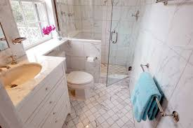 convert shower to bathtub cost. best replace tub with walk in shower to conversion cost convert bathtub u