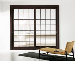 amazing modern glass closet doors with entry glass sliding door entry 03