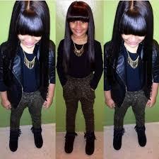 jacket girls toddler fashion kidsfashion leather leather jacket